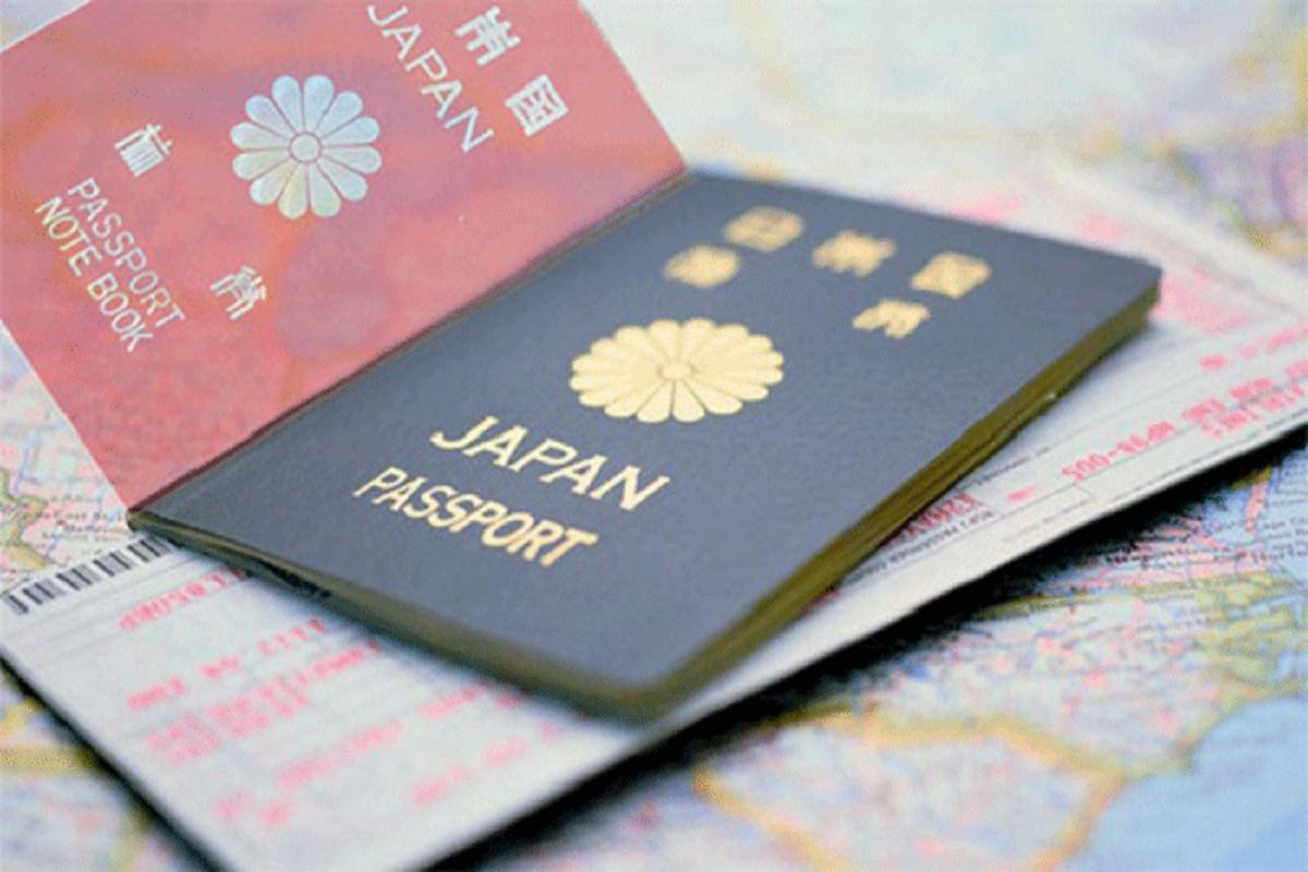 Phân biệt giữa tư cách lưu trú và Visa Nhật Bản